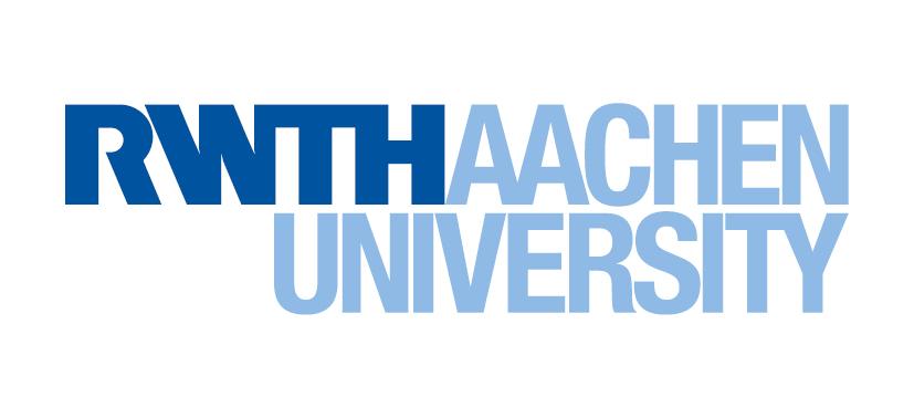 RWTH University Aachen