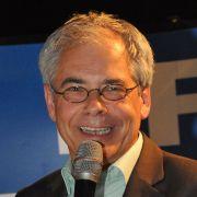 Dr. Jörg Schneider, DFG